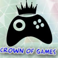 Crown Of Games