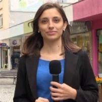 Priscila Murr