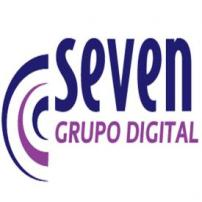 Seven Grupo Digital