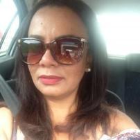 Edna Jiana Garcia De Andrade