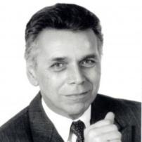 Peter Dederichs