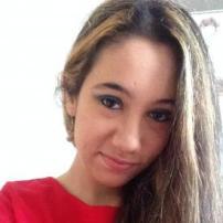 Lara Zanirato