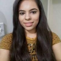 Edivânia Araújo