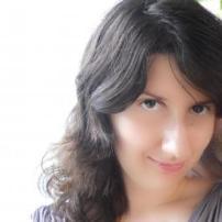 Arianna Raimondi