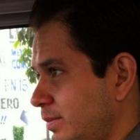 Angel González