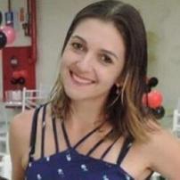 Leda Miguel
