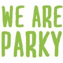 Associazione Weareparky