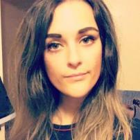 Chloe Morant