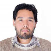 Gonzalo Alberto Trinidad Valtierra