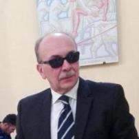 Caprio Guglielmo