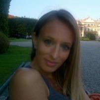 Marina Cianciaruso