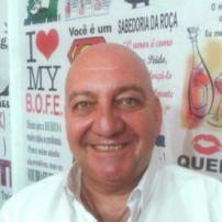 Pedro Paulo Salomao Salomao