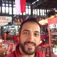 G.Cavallaro