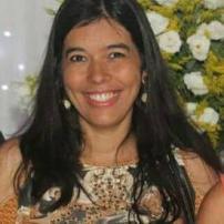 Ana Tolentino