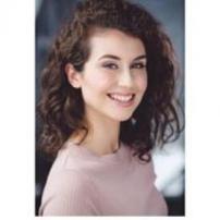Leila McQuaid