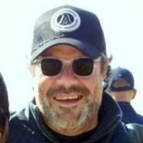 Natan Chaves Jr.