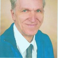 Ernst Deneke