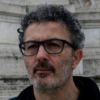 Massimiliano Bartocci