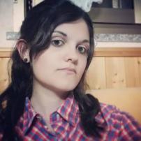Stefania Sperandio