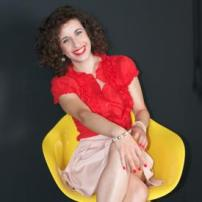 Cristina Vellucci