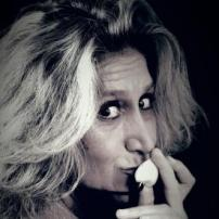 Vinicia Tesconi