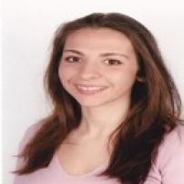 Giulia  Zamar