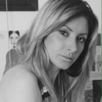 Tamara Sawaya