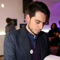 Claudio Agave