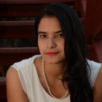 Alexandra María Clavijo Guerrra