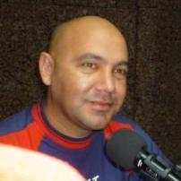 Igor Prieto