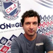 Vitor De Arruda Pereira