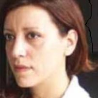 Tiziana  Altomare