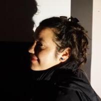 Paola Antonucci