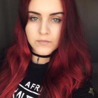 Camilla Cury