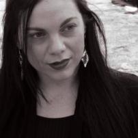 Debora Avola