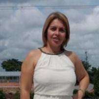 Manuela Lozano