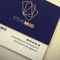 Steve Mind