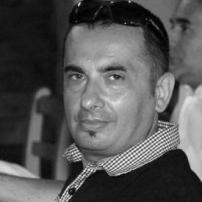 Giorgio Mazzoni