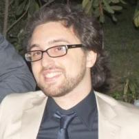 Renato Calvi