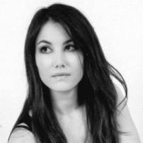 Raquel San José