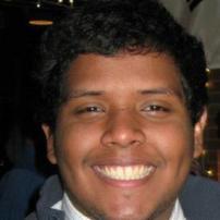 Christopher Thuma
