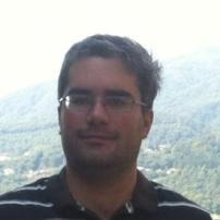 Aurelio Pontiggia