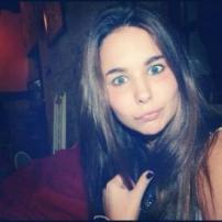 Marina Lostal