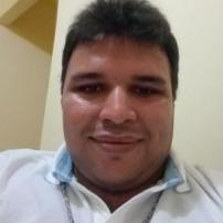 Carlos Alberto Segundo