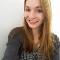 Camila Sanches Dio