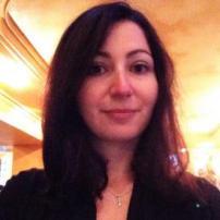 Monica Lanaia