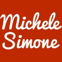 Michelesimone.it