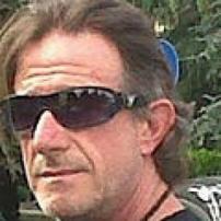 Sandro Pellerito