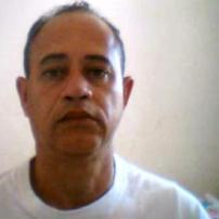 Wellington Fraga Santos