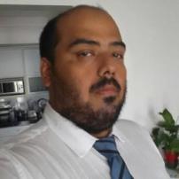 Saulo Silva